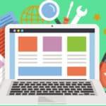 Какие нужны функции на сайте при его создании?